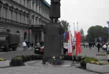 Travel photos: Poland