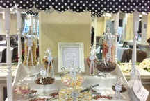 Sweet cart hire in Kent