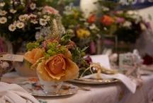 Wedding / by Kristin White