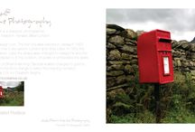 Lake District / My Lake District photographic cards