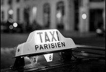 taxi world / Photos ofTaxis from all over the world