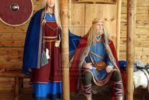 Viking - Iceland
