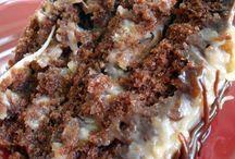Edibles~Cake