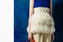 Knit & Wool