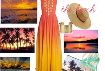 Summer2015 outfit ideas