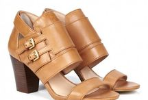 Shoes I love and would wear