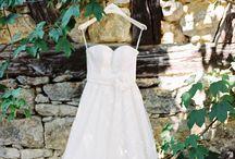 Hochzeitskleider - Brautmode / Hier findest du Hochzeitskleider die im Raum Stuttgart. Brautmode Stuttgart