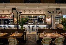 restaurantes con incanto