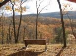 Historic Lodging and Special Event Venues on the Trail