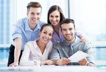 Career Workshops at Working Career www.workingcareer.co.uk / Career workshops, career development workshops, career management workshops, outplacement coaching, outplacement workshops, redundancy workshops, find a job workshops, career training, career coaching, coaching career coaches