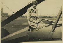 aerei  /  storia