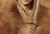 FANDOM : The Hobbit
