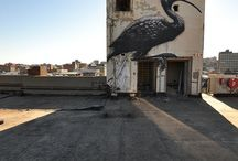 Art/Street