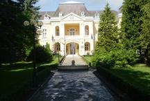 Hidden Treasures of Hungary
