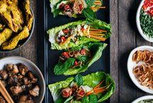 Asian Food&More