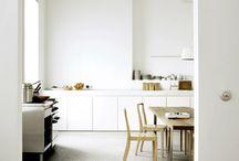 Home / Kitchen in style i preffer.