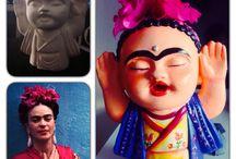 Budas / Buda Life.