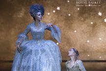 Birmingham Ballet