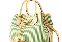 A Bag of Goodies