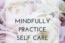 Self Care Reset