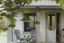 Front Porch / by Kim McGowan