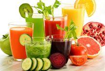 Global Fruit Juice Market Report