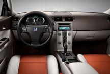 Volvo C30 T5 Legend