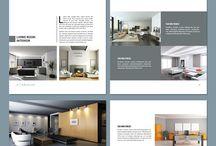 Dizajnove navrhy