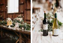 - Secret wedding plan -