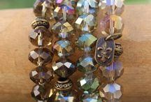 Us. / Custom Hand Made Jewelry.