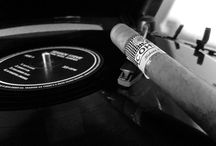 Cigares Cubains / Le meilleur des terroirs en matière de cigare... mais était-ce besoin de le préciser ?