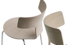 Design Chair / design chairs collection of myArtistic Blog Design - myartistic.blogspot.com