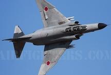 uçaklar jet aircarft