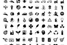 Design stuff / Download / by Ennaleh Setnop