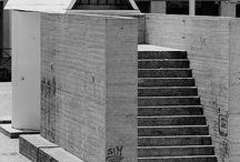 _Pritzker.1990-Aldo Rossi_
