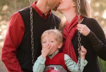 SLP - Christmas Cards / All SLP images were taken by Shelby Leigh Photography. More can be found at: www.shelbyleigh-photography.com.