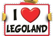 LEGO .land