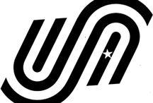 Logo's & marks