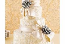 Wedding and Anniversary / by Jennifer{ContentmentAtHome}