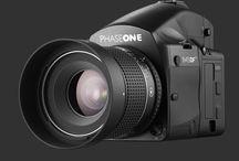 Productos / Innovafoto.com pone a tu disposición los siguientes productos