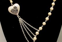 Beads of Beauty
