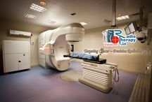 radiotherapy.in / Best Doctor for Cancer in Delhi NCR, Best Radiation Treatment for Cancer in India.Best Doctor For IMRT in Delhi NCR, Best Radiation Treatment IN India. IMRT stands for Intensity Modulated Radiotherapy. It the most refined form of radiotherapy planning. Cancers have irregular shapes. IMRT provides us an ability to exactly localize our treatment to the shape of the target.