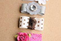 Crafty stuff / Feed your crafty soul...