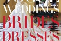 On Trend - That's It! Wedding Concepts