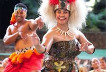Samoa mo Samoa