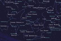 Stars / by Steph