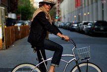 Bikes :D