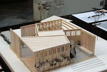 Gleink_Pavillon