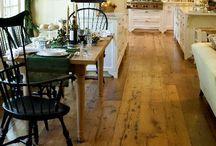 Flooring Ideas / Best  flooring ideas for you. Various patterns of vinyl flooring can be chosen.