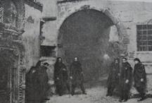 Coimbra de outros tempos